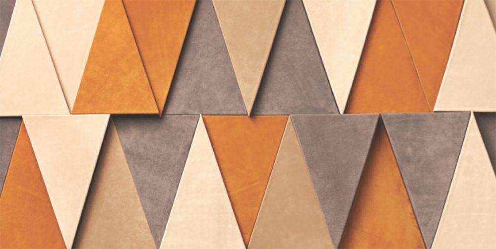 planche de concept couleur safran archives agence d. Black Bedroom Furniture Sets. Home Design Ideas